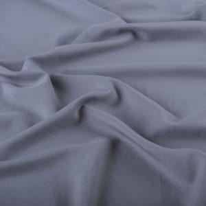 Декоративная ткань Бэйл 300 см Серый