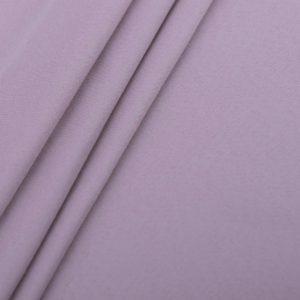Декоративная ткань  Бэйл  300 см Розовый