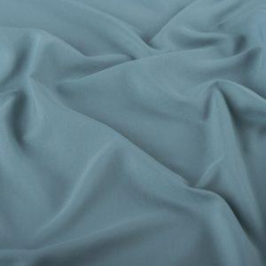 Декоративная ткань Бэйл 300 см Голубой