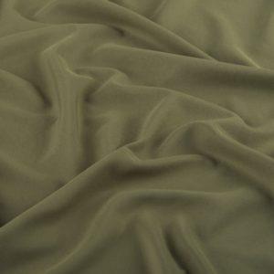 Декоративная ткань Бэйл 300 см Зеленый