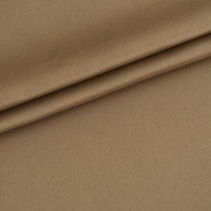 Негорючая декоративная ткань Бали-300 см-Бежевый