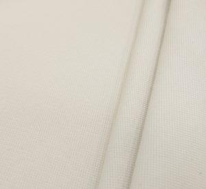 Декоративная ткань  Нова  280 см Белый