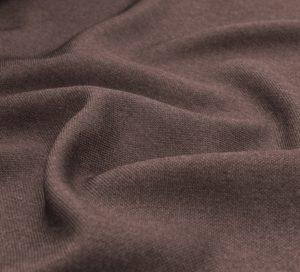 Декоративная ткань  Нова  280 см Коричневый