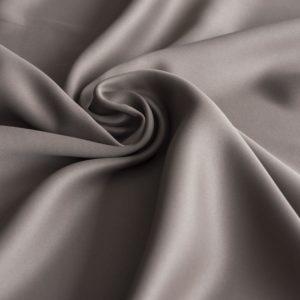 Декоративная ткань Блэкаут 280 см Капучино