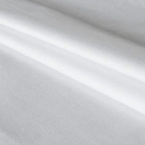 Декоративная ткань Тик Маверик 220 см Выбеленный