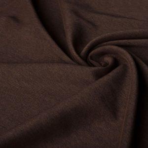 Декоративная ткань  Каспиан/Довер  280 см Коричневый