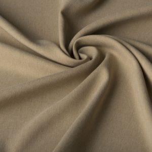 Декоративная ткань Каспиан/Довер 280 см Бежевый