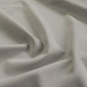 Декоративная ткань Ибица 300 см Кремовый