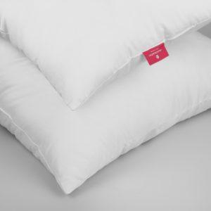 Подушка  Маверик    50х70 см   Белый