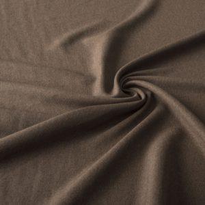Декоративная ткань Ибица 300 см Шоколадный