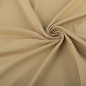 Декоративная ткань  Бэйл  300 см Бежевый