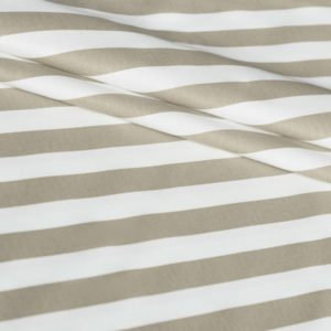 Декоративная ткань Кембридж 180 см Бежевый