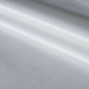 Скатертное полотно  Марио  320 см Белый