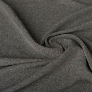 Декоративная ткань  Каспиан/Довер  280 см Серый