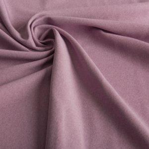 Декоративная ткань Ибица 300 см Сиреневый