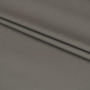 Негорючая декоративная ткань  Эллипс  280 см Серый