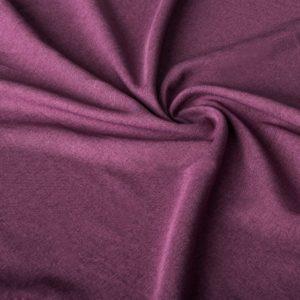 Декоративная ткань Ибица 300 см Фиолетовый