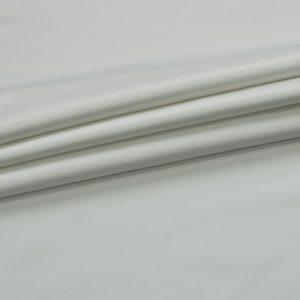 Декоративная ткань  Шанти  300 см Сливочный