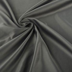 Декоративная ткань Шанти 300 см Серый