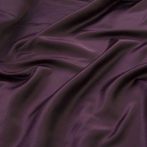 Декоративная ткань  Шанти  300 см Винный