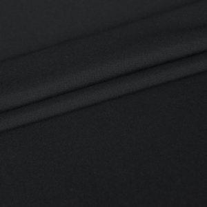 Ткань  Габардин Бакстер   150 см