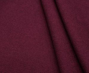 Декоративная ткань  Нова  280 см Бордовый