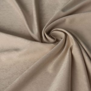 Декоративная ткань Каспиан/Довер 280 см Розовый