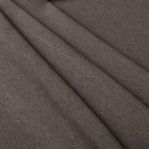 Декоративная ткань  Каспиан/Довер  280 см Капучино