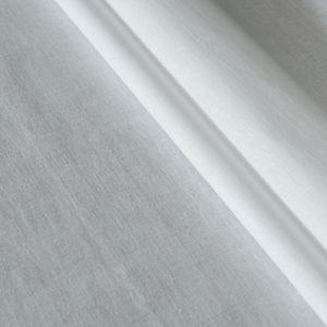 Ткань  Бязь Комби   220 см   Выбеленный