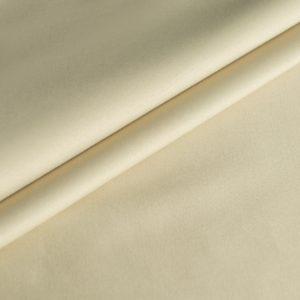 Скатертное полотно Густав 305 см Фисташковый