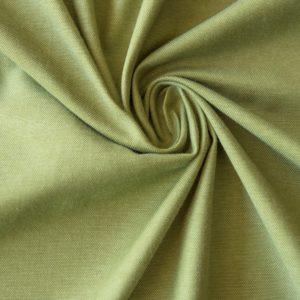 Декоративная ткань  Билли  180 см Травяной