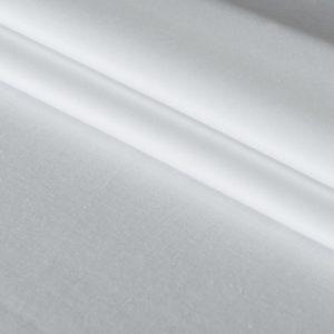Полисатин Софт 250 см Выбеленный