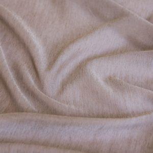 Декоративная ткань  Бэтси  300 см Коричневый