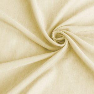 Декоративная ткань  Бэтси  300 см Желтый