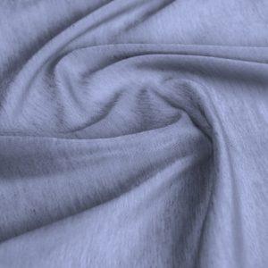 Декоративная ткань  Бэтси  300 см Мокрый Асфальт