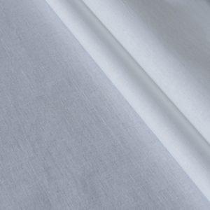 Ткань  Бязь Комби+   220 см   Выбеленный