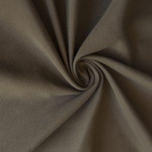 Декоративная ткань  Билли  300 см Коричневый