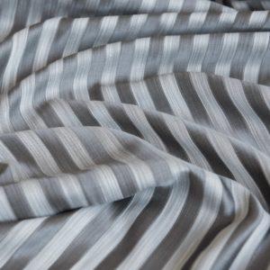 Декоративная ткань Риволи 300 см Серый