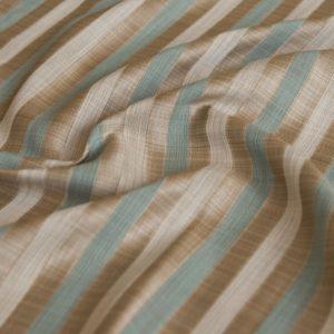Декоративная ткань  Риволи  300 см Зеленый