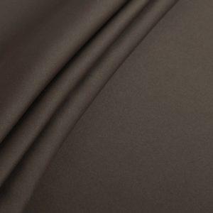 Декоративная ткань Блэкаут 280 см Венге