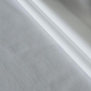 Ткань  Поликоттон Маверик 280 см Выбеленный