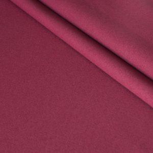Скатертное полотно  Донна  155 см Бордовый
