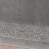Простынь махровая Melen 150*200 см  Синий-Саксен