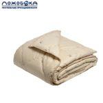 2901-140-07-3 Одеяло стеганое Овечка