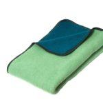3-182-100-12 Одеяло детское Руняша