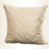 Одеяло всесезонное TAYLAK  верблюжья пуховая шерсть 200х220 см