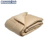 3931-140-01-3 Одеяло стеганое Taylak
