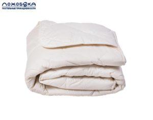 Одеяло всесезонное БАМБУК И ХЛОПОК 200х220 см