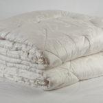 одеяло элитное