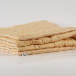 одеяло Сахара (детское)